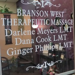 Photo of Branson West Therapeutic Massage - Branson West, MO, United  States. Waiting
