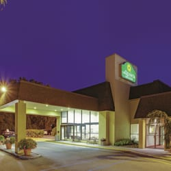 Photo Of La Quinta Inn Suites Armonk Westchester Cnty Apt Ny