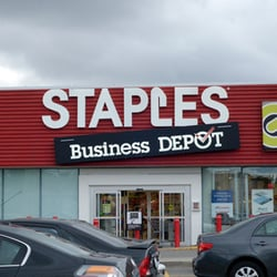 Visit your local Staples® Canada at Yonge Street in Toronto, ON to shop for office supplies, printer ink, toner, computers, passport & visa photos, printers & office furniture.