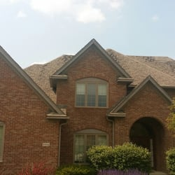 Photo Of Ace Roofing And Construction   Indianapolis, IN, United States