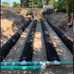 All Counties Plumbing - 47 Photos - Plumbing - 2274 Ali Baba Ave