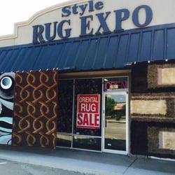 Great Photo Of Style Rug Expo   Houston, TX, United States ...