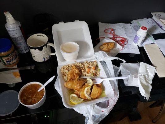 Asian Wok - Order Food Online - 36 Photos & 84 Reviews