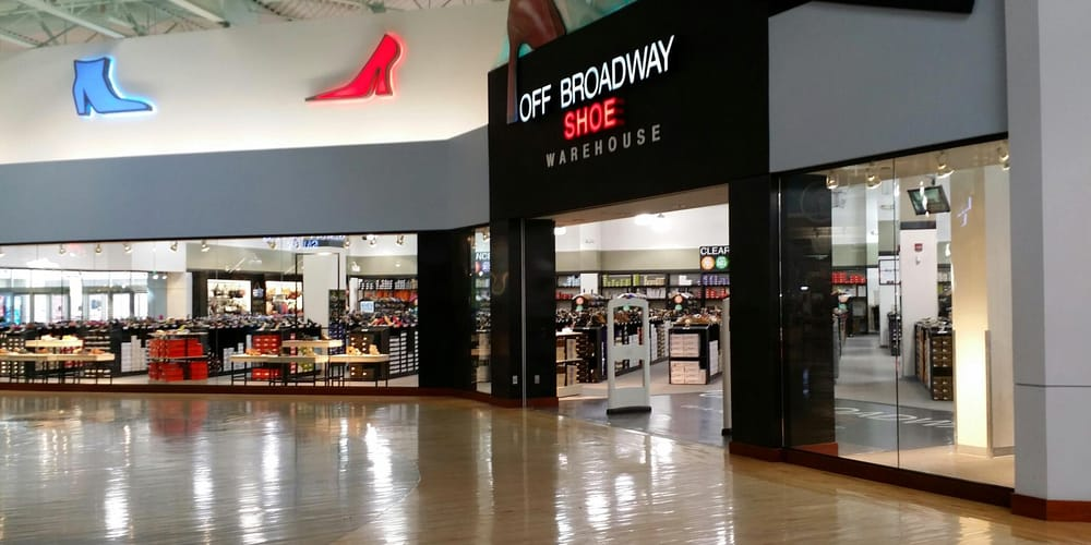 JCPenney has released a list of stores it will close in the next couple of months because of slowing traffic and sales. The stores represent about 14% of the company's locations, but account.