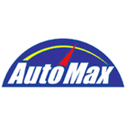 Image result for automax sarnia