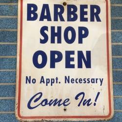 The Best 10 Barbers Near Nella S Barber Shop In Skokie Il