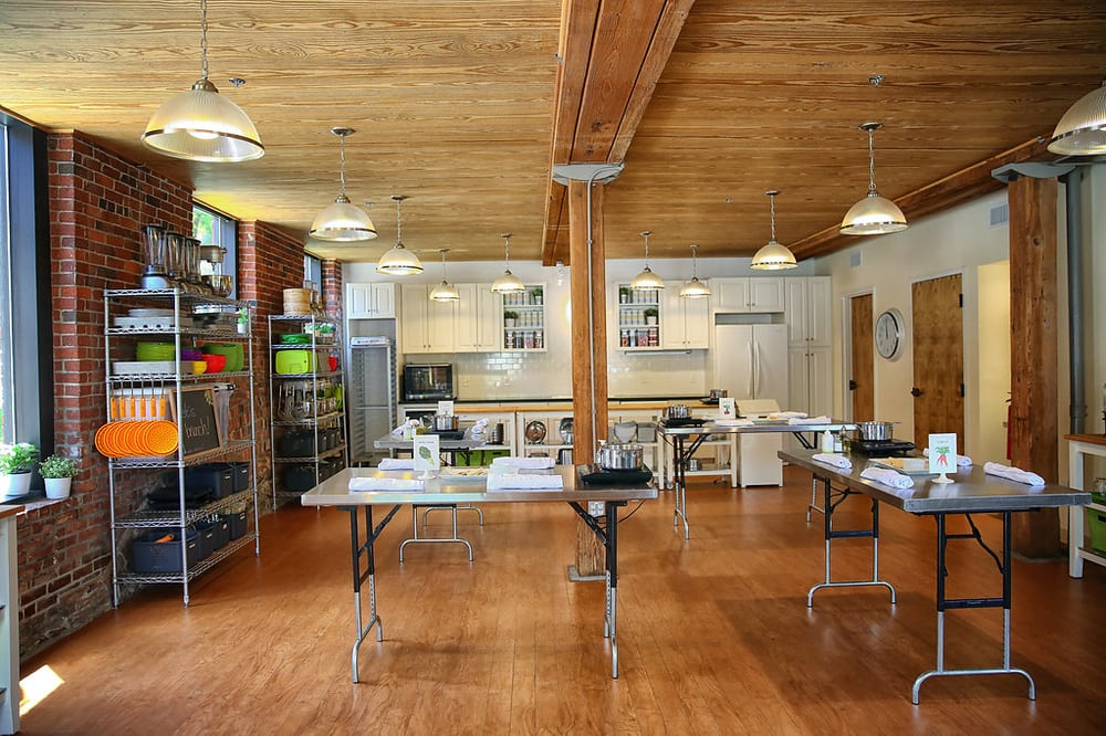 take a look inside taste buds kitchen yelp
