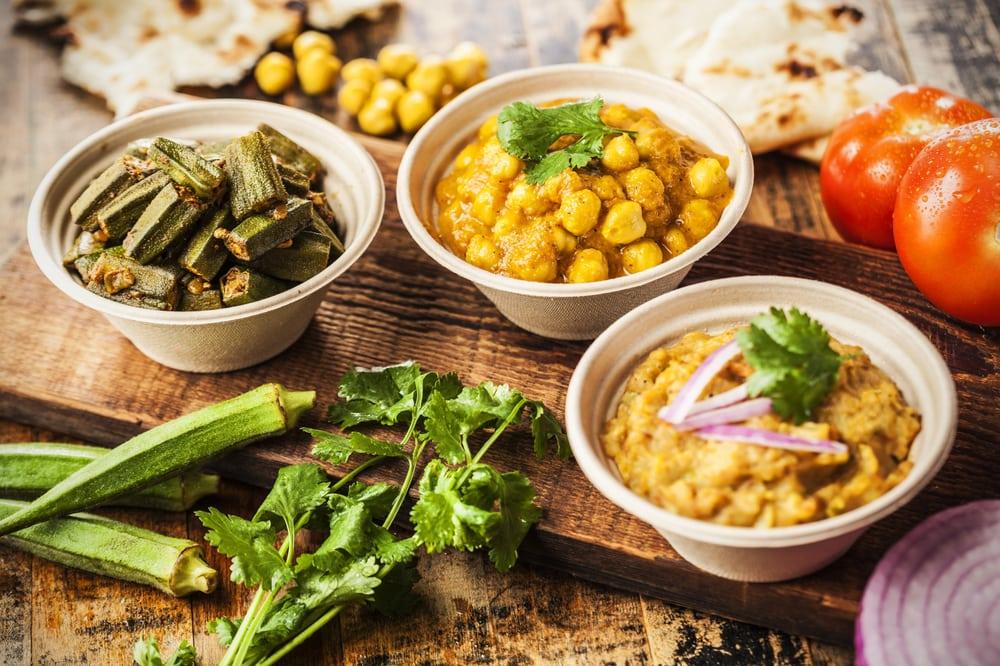 Indian Food Strongsville