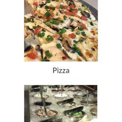 paso s pizza kitchen 25 reviews pizza 1467 creston rd paso rh yelp com Kitchen Pizza Dearborn MI Kitchen Pizza Dearborn MI