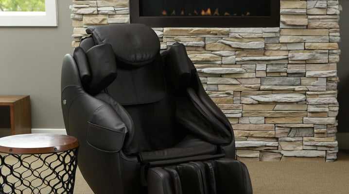 inada flex 3s massage chair is the latest masterpiece from inada it