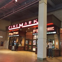 Cinemark Myrtle Beach Sc
