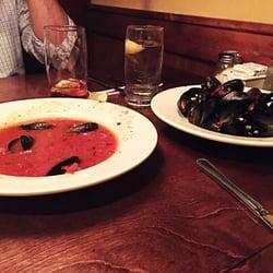 Photo Of Provino S Italian Restaurant Buford Ga United States After Killed