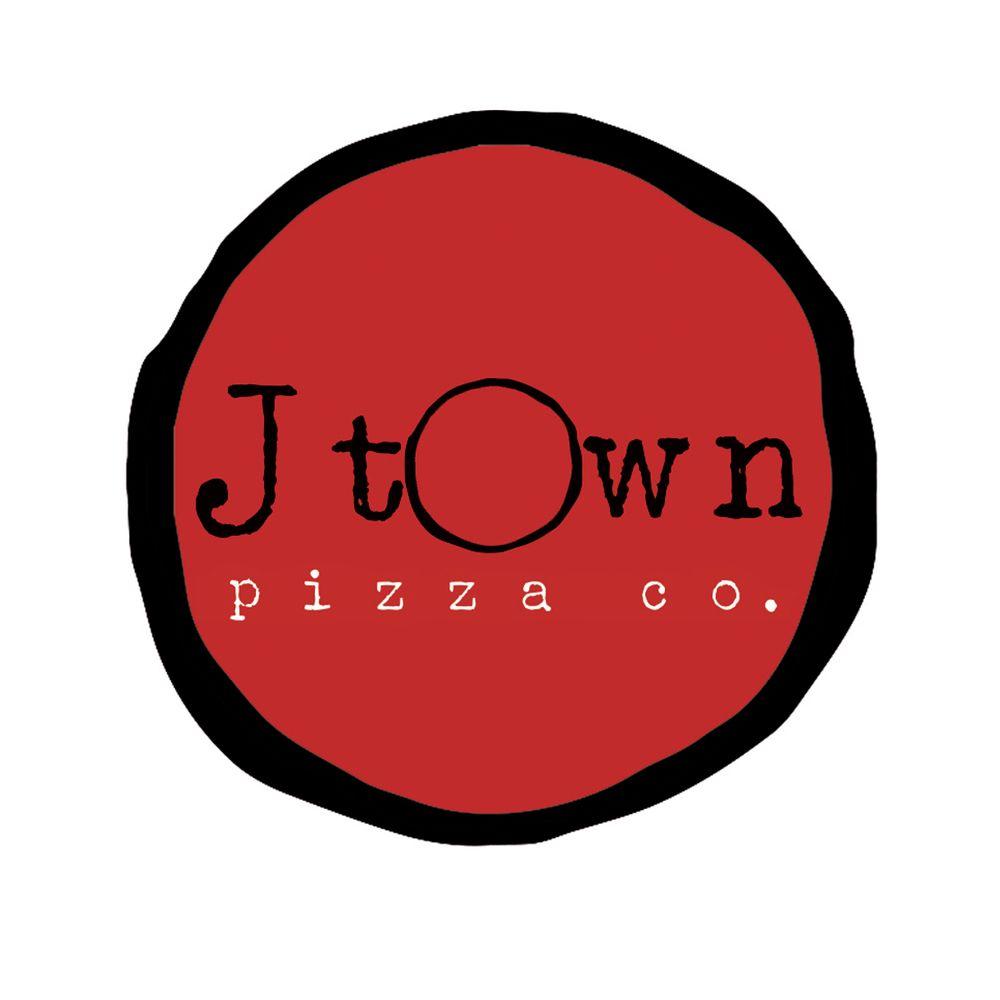 Jtown Pizza