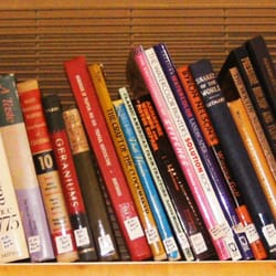 Photo Of EiKENu0027S Used Merchandise   Lake Elsinore, CA, United States. Used  Books