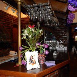 El Sombrero 115 Photos Amp 151 Reviews Mexican 3550