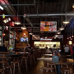 Photo Of Mac S Sd Greensboro Nc United States Sports Bar