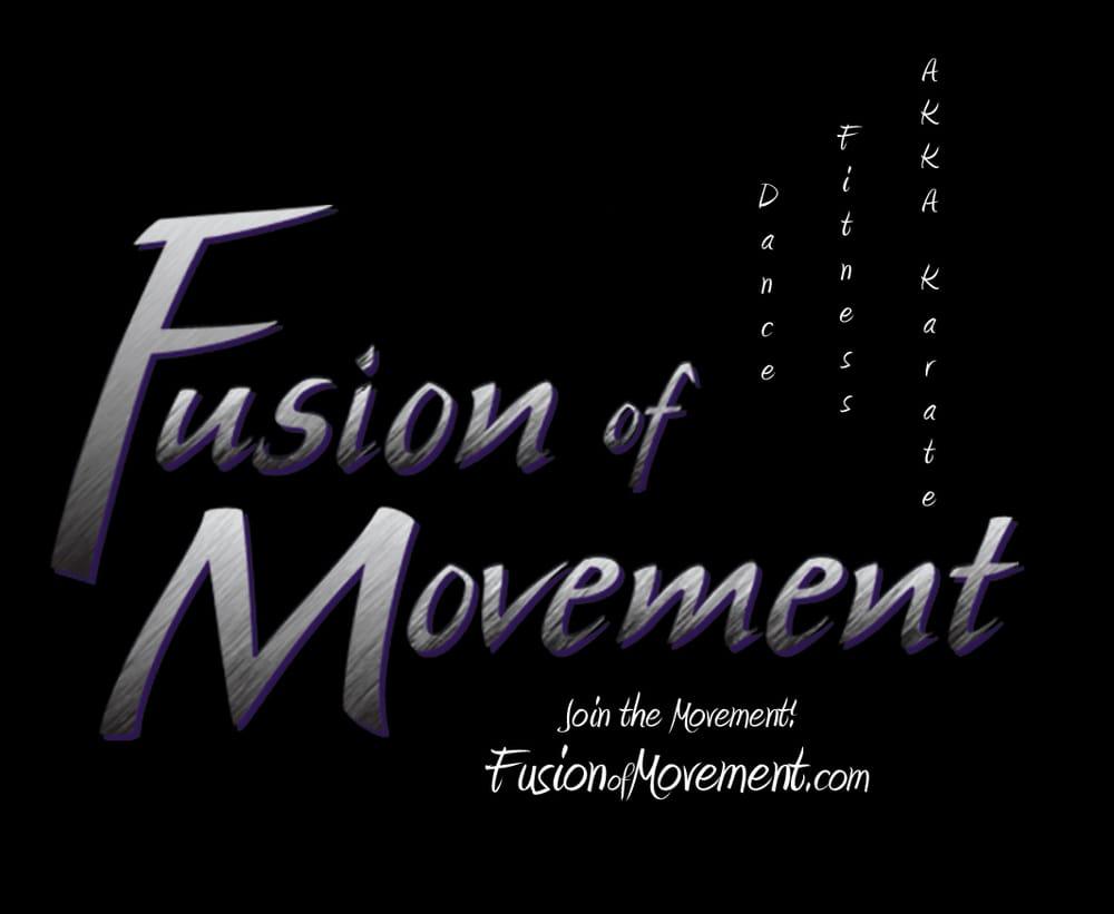 Fusion of Movement: 6401 E 2nd St, Prescott Valley, AZ