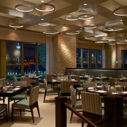 Photo Of Haven Riverfront Restaurant And Bar Edgewater Nj United States