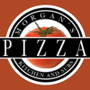 Morgan's Pizza Kitchen: 248 E 2nd St, Redwood Falls, MN