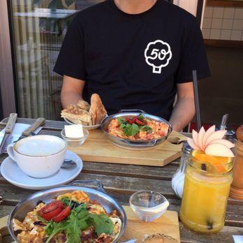 factory girl 484 photos 228 reviews breakfast brunch auguststr 29 mitte berlin. Black Bedroom Furniture Sets. Home Design Ideas