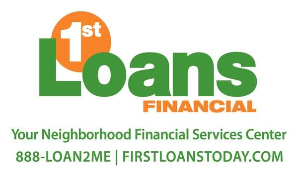 Www.loan me money.com picture 8