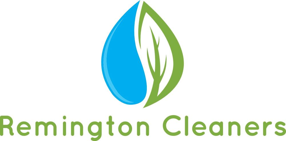 Remington Cleaners