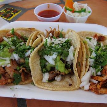 Vw Kearny Mesa >> La Casa de Emiliano - CLOSED - Mexican - 7081 Clairemont Mesa Blvd, Kearny Mesa, San Diego, CA ...