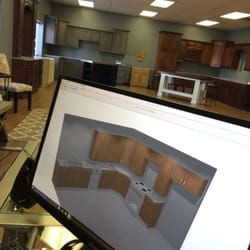 Photo Of Express Cabinets Store   Lexington, KY, United States. Designing  Our Kitchen