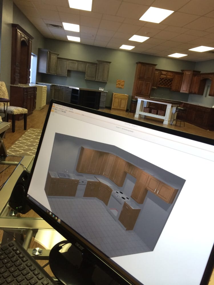 Express Cabinets Store   48 Photos   Cabinetry   2428 Palumbo Dr, Lexington,  KY   Phone Number   Yelp