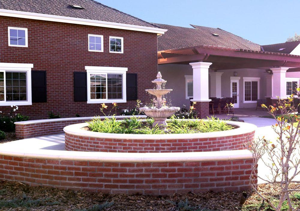 Artesia Christian Home: 11614 183rd St, Artesia, CA