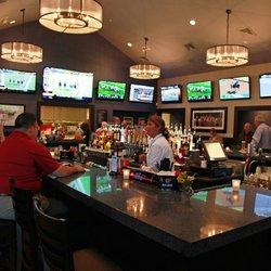 Photo Of Mcloone S Clubhouse Pub Hillsborough Township Nj United States