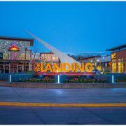 Restaurants The Landing Renton Amc Theatres In West Orange