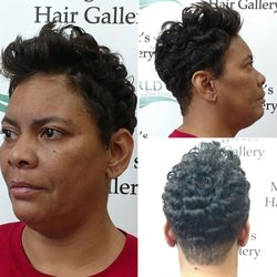 Photo Of Margaretu0027s Salon U0026 Hair Gallery   Sacramento, CA, United States. #