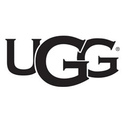 UGG Outlet: 241 Fort Evans Rd NE, Leesburg, VA