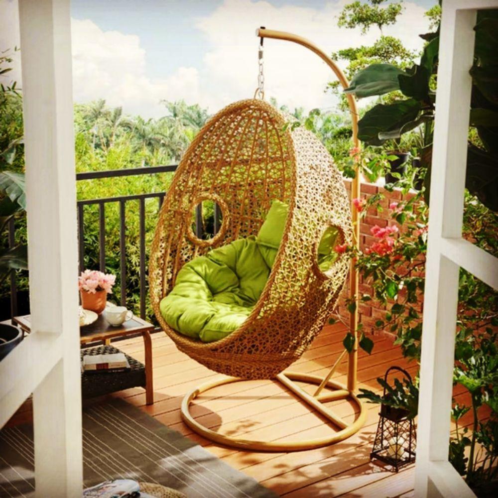 Mr. backyard - Outdoor Furniture & Accessories: 41 Clementon Rd, Berlin, NJ