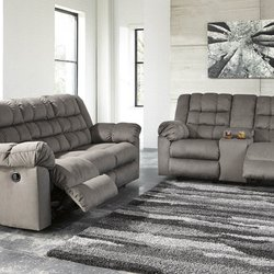 Photo Of ACO Furniture   San Jose, CA, United States. Living Room Collection
