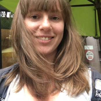 French Cut Hair 33 Photos 71 Reviews Hair Salons 416 Nw 11th