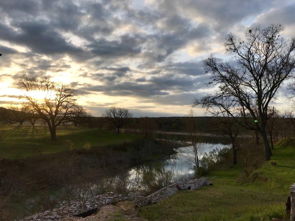 Bella Vista on Lake Travis: 1455 Cimarron Ranch Rd, Marble Falls, TX