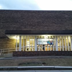 Greenfield YMCA