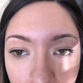 Yelp Reviews for LayLa Threading - 31 Reviews - (New) Threading