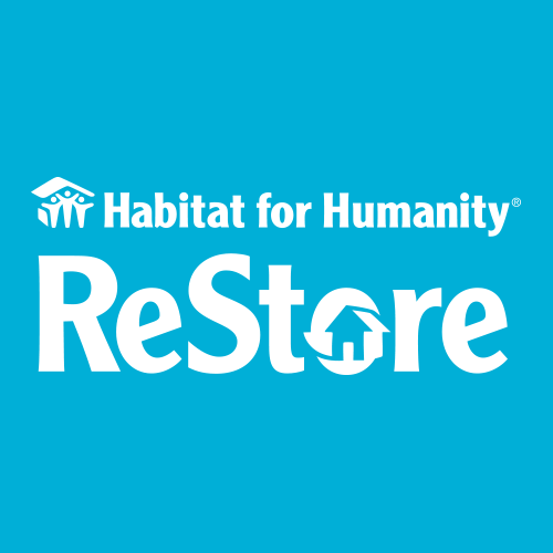 Habitat for Humanity ReStore: 1400 Raff Rd SW, Canton, OH