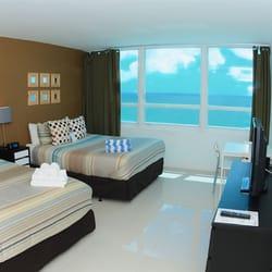Photo Of Design Suites Miami Beach Fl United States