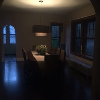 Photo Of New England Flooring   Chicago, IL, United States. Our Beautiful  Home