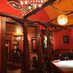 Kathmandu Kitchen - Order Online - 112 Photos & 165 Reviews ...