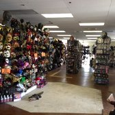 photo of spirit halloween mega store miami fl united states just 1