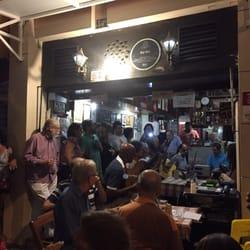 Bip bip 21 billeder 14 anmeldelser v rtshuse rua for Miroir night club rio de janeiro