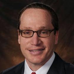 Dr. Mark Rothman