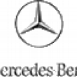 Mercedes benz of stevens creek 50 foto riparazioni for Steven creek mercedes benz