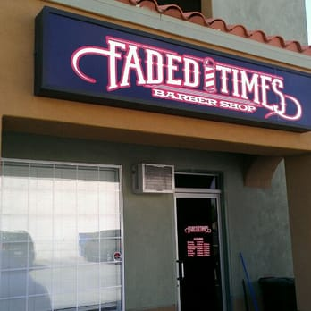 Barber Shop Closest To Me : ... barber shops in the valley to finally find a barber shop where I know
