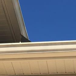 Photo Of Glory Bound Roofing   Orlando, FL, United States. Another Shingle  Left